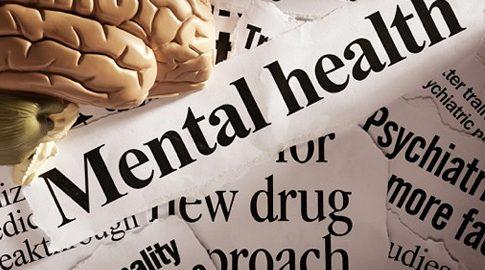 mentalhealthcare
