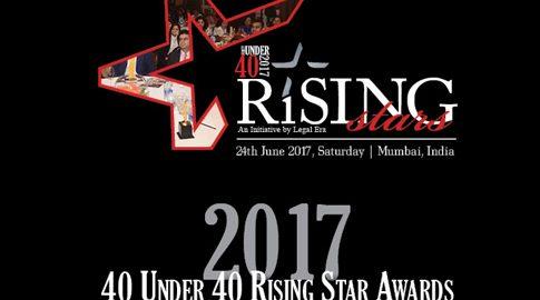 risingstar-event