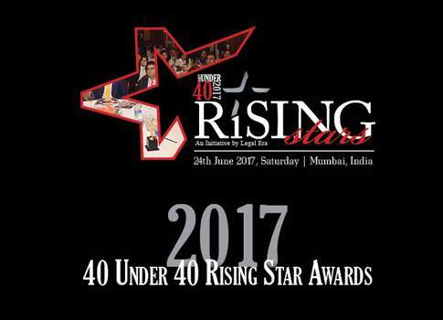 risingstar-event