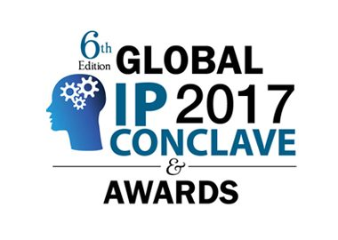 GlobalIP_conclave&awards2017