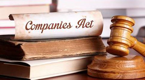 companiesact