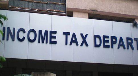 incometax3