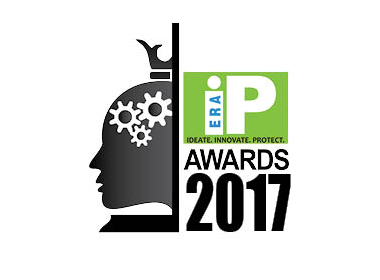 ipawards2017