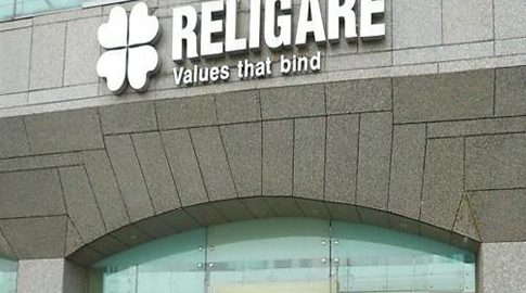 religare2