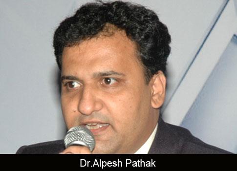 Dr-Alpesh-Pathak
