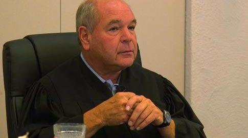 Judge-Michael-Cicconetti