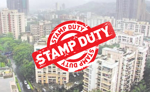 building_stampduty