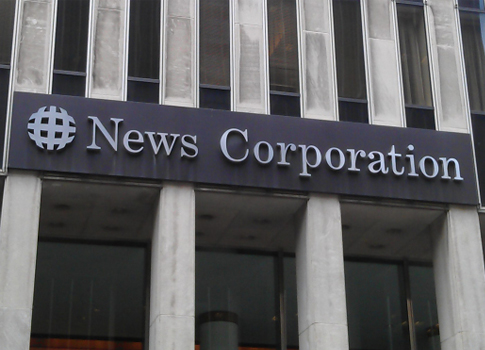 newscorporation
