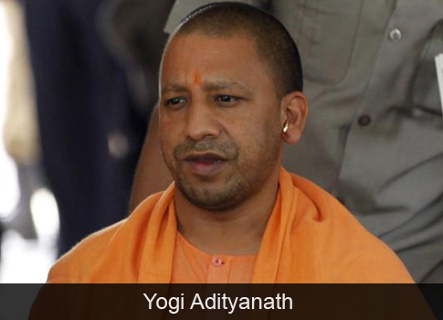 yogiadityanath