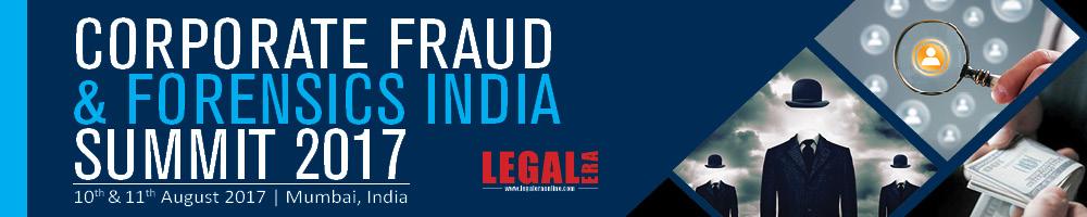 Corporate Fraud 2017