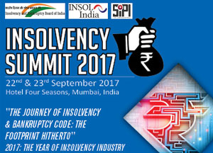 Insolvency_summit