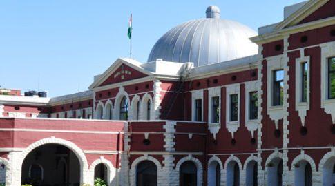 Jharkhandhc