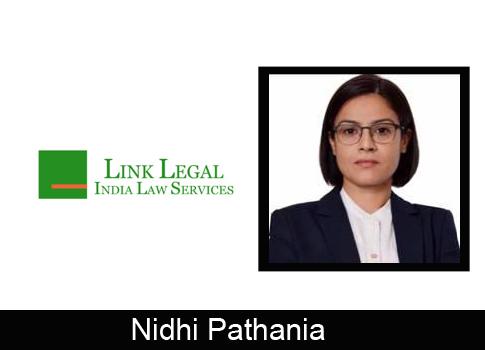 Nidhi-Pathania