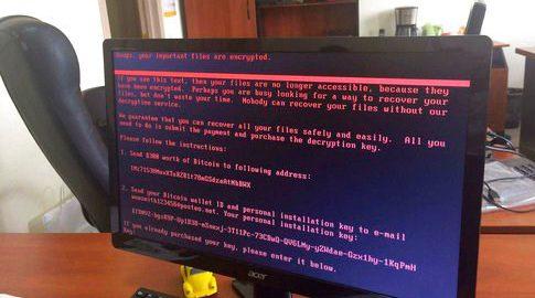 cyberattack11