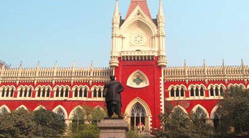 Calcutta HC