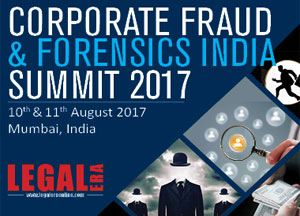 Corporate Fraud and Forensics India Summit 2017