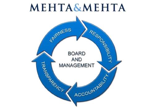 Mehta-and-mehta
