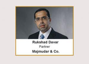 Rukshad-Davar