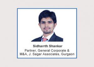 Sidharrth-Shankar