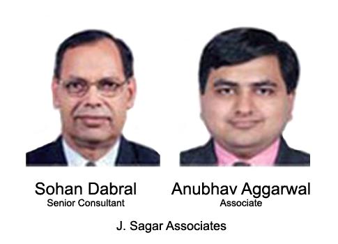 Sohan Dabral & Anubhav Aggarwal