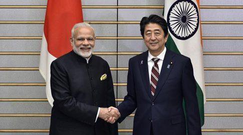 indiajapan_nuclear