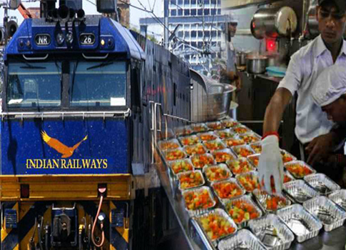 irctc_cateringpolicy