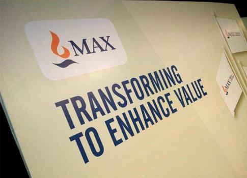maxinsurance