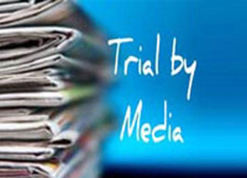 trailbymedia21