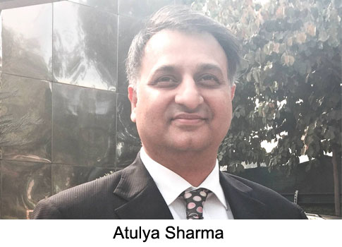 Atulya-Sharma