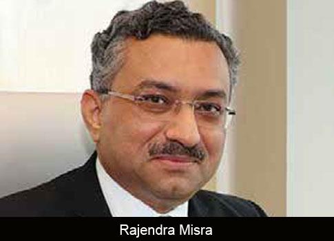 Rajendra-Misra