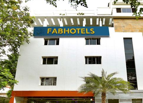 fabhotel