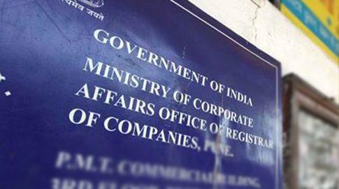 governmentofindia