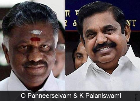 opanneerselvam_kpalaniswami