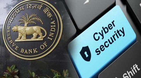 rbi_cybersecurity