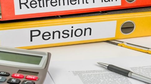 retirementplan_pension