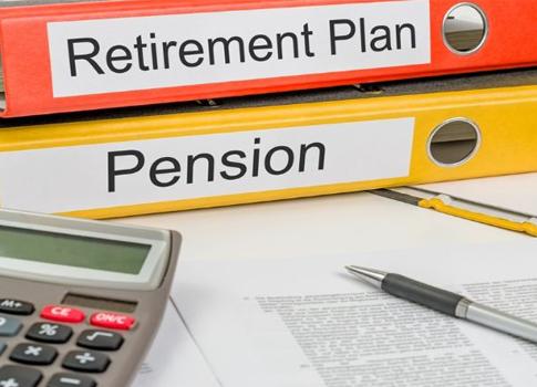 retirementplan_pension