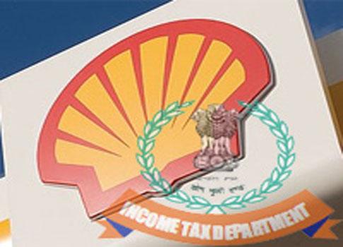 shell_Incom_tax