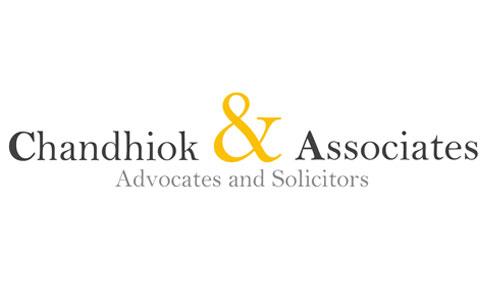 Chandhiok-&-Associates