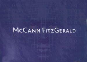 McCann-FitzGerald
