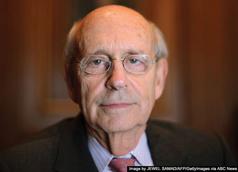 Stephen-G.-Breyer
