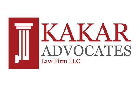 kakar advocates