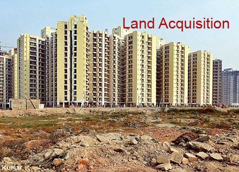 landacquisition