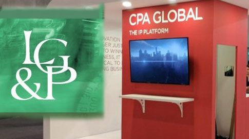 Leonard Green & Partners LP buys CPA Global