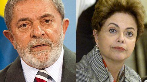 luizluladasilva_dilmarousseff