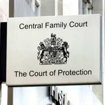 uk-court-protection