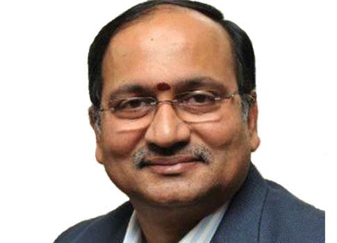 G.S.Sundararajan