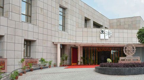 IP-Office-India