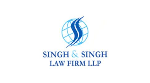Singh & Singh Law Firm LLP