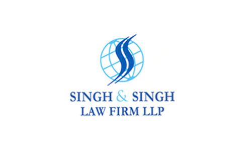 Singh-&-Singh-Law-Firm-LLP