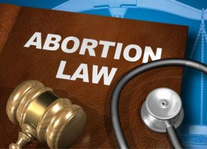 abortionslaw